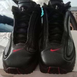Nike max air (ken griffey jr)